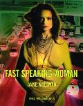 Fast Speaking Woman : Chants and Essays (96 Edition)