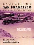 Reclaiming San Francisco (98 Edition)