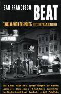 San Francisco Beat Talking with the Poets