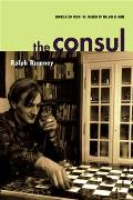 Contributions to the History of the Situationist International and Its Time #02: The Consul: Contributions to the History of the Situationist International and Its Time, Volume II