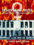 Insurgent Muse (02 Edition)