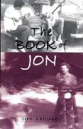 Book of Jon (04 Edition)