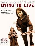 Dying to Live: A Story of U.S. Immigration in an Age of Global Apartheid (City Lights Open Media) Cover