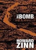 The Bomb (Open Media) Cover