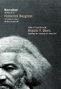Narrative of Life of Frederick Douglass (09 Edition)