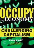 Occupy the Economy: Challenging Capitalism (Open Media) Cover