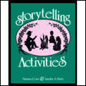Storytelling Activities
