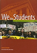 We the Students: Supreme Court Cases for and about Students, 3rd Edition Hardbound Edition