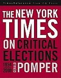 New York Times on Critical Elections