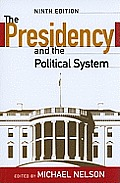 Presidency and Political System (9TH 10 - Old Edition)
