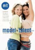 International Directory of Model & Talent Agencies & Schools #23: Model & Talent: International Directory of Model & Talent Agencies & Schools