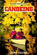 Canoeing (94 Edition) Cover