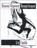 Dynamic Alignment Through Imagery Cover