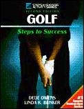 Golf Steps To Success 2nd Edition