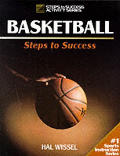 Basketball Steps To Success Success Acti