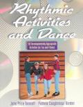 Rhythmic Activities & Dance
