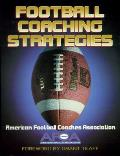 Football Coaching Strategies Cover