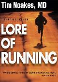 Lore of Running (4TH 03 Edition)