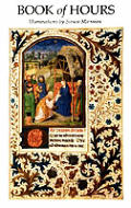 Book of Hours Illuminations