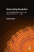 Reinventing Revolution: New Social Movements and the Socialist Tradition in India: New Social Movements and the Socialist Tradition in India