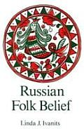 Russian Folk Belief