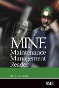 Mine Maitenance Management Reader