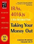Iras 401ks & Other Retirement Plans