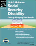 Nolos Guide To Social Security Disability Gett