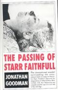 The Passing of Starr Faithfull
