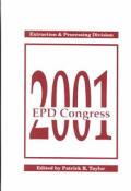 Epd Congress, 2001; Proceedings.