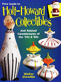 Price Guide To Holt Howard Collectibles
