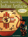 North American Indian Artifacts A Coll