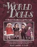 World Of Dolls