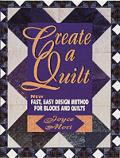 Create A Quilt