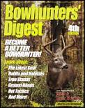Bowhunter's Digest