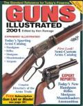 Guns Illustrated (2001)