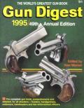 1995 Gun Digest