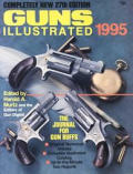 Guns Illustrated, 1995