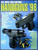 Handguns 98