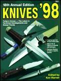 Knives 98 18th Edition
