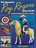 Ultimate Roy Rogers Collection