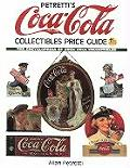 Petrettis Coca Cola Collectibles Price G