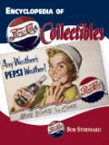 Encyclopedia Of Pepsi Cola Collectibles