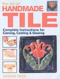 Art Of Handmade Tile