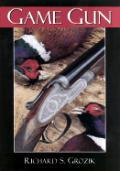 Game Gun 2ND Edition