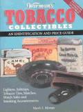 Warmans Tobacco Collectibles