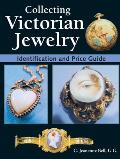 Collecting Victorian Jewelry Identification & Price Guide
