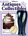 Warmans Antiques & Collectibles 38th Edition
