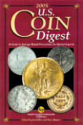 2005 Us Coin Digest 3rd Edition