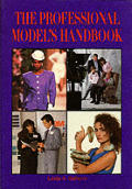 The Professional Model's Handbook